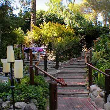 wedding venues in southern california 5000 inn of the seventh southern california weddings