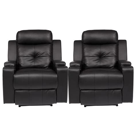 siege home cinema siege cinema maison fauteuil cinema occasion toute