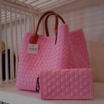 Harga Tas Merk Bonia Asli 30 macam tas branded merk terkenal mahal 2017 lengkap