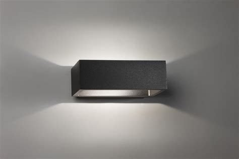 brick wall mounted spotlights from light point architonic
