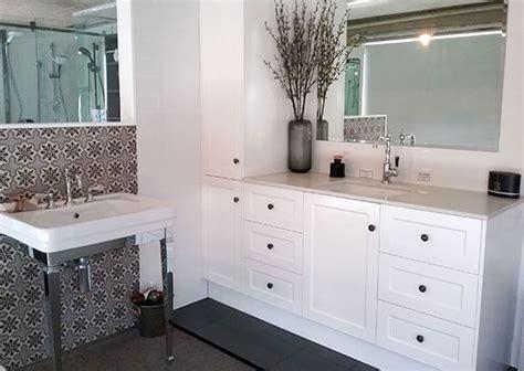 custom made bathroom vanity units vanities bathroom supplies in brisbane