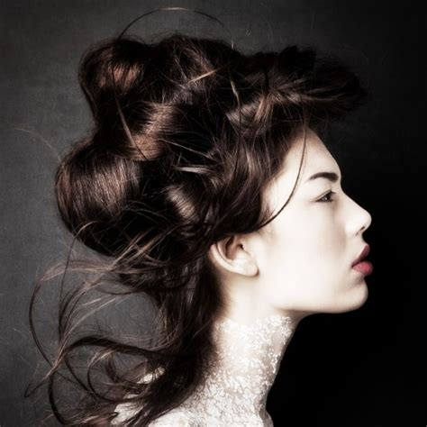 Hairstyles For Wedding Guests Step By Step by Gorgeous And Easy To Follow Wedding Guest Hairstyles For