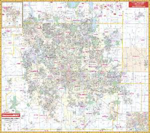 Maps Columbus Ohio by Obryadii00 Map Of Ohio And Pennsylvania With Cities