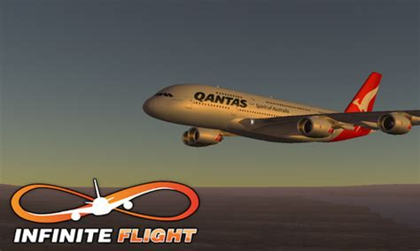 infinite flight full version apk apk archives page 2 of 38 top free games and software