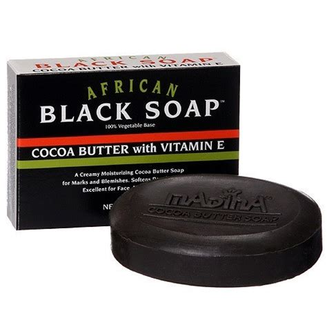 black soap fair n pink for how to be a