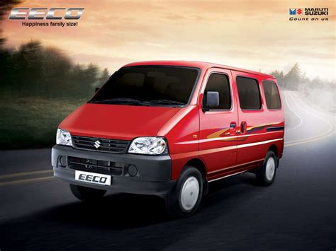 maruti omni diesel price in india maruti eeco diesel launching soon specs images price