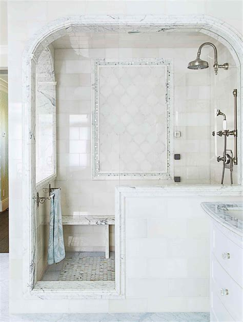 relacionada tiles marble bathroom imagen master shower ideas white relacionada tiles