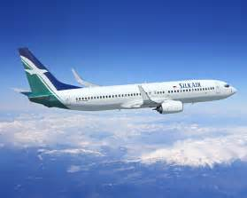 Led Home Interior Lighting silkair finalizes order with boeing for 54 737s frequent
