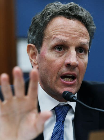 house small business committee geithner testifies before house small business committee zimbio