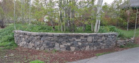 garden walls steve neft construction