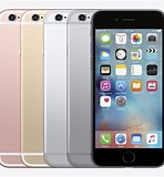 Image result for iPhone 6S Plus Colors. Size: 148 x 160. Source: www.ebay.com