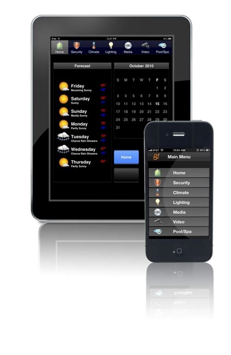 elan home automation systems home automation company uk