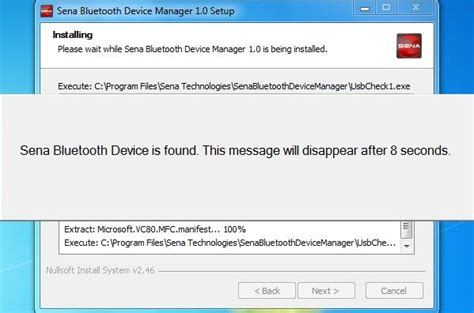 bluetooth software full version free download for pc bluetooth software installation for windows 7 full