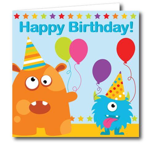 Kartu Ucapan Kecil Motif Kartun Small Card Birthday Card Hpa050 gambar kartu ultah lucu gambar kartu ulang tahun kartun animasi bergerak lucu terbaru