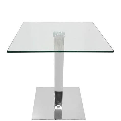tavoli per sgabelli tavoli per sgabelli great modelli di cucine con isola