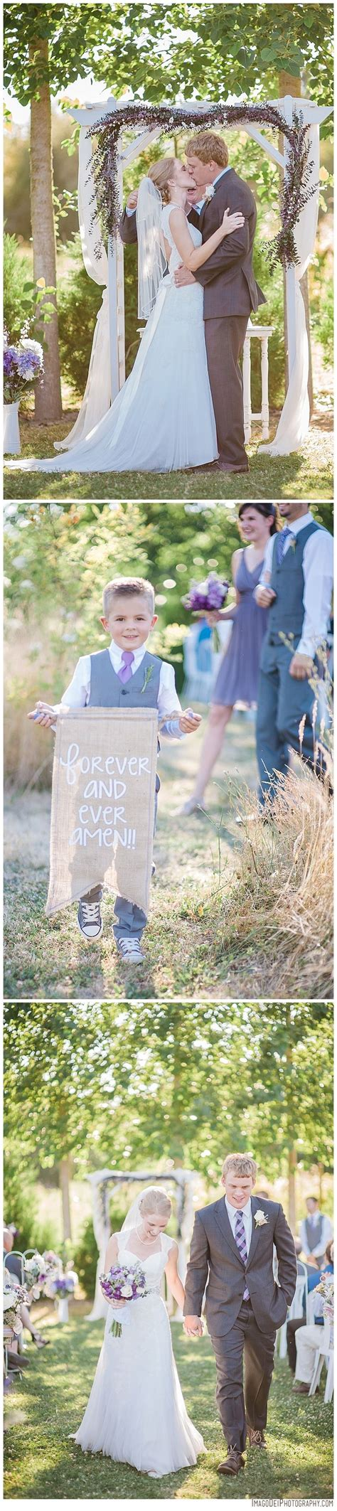 1000 ideas about ring bearer outfit on pinterest boys