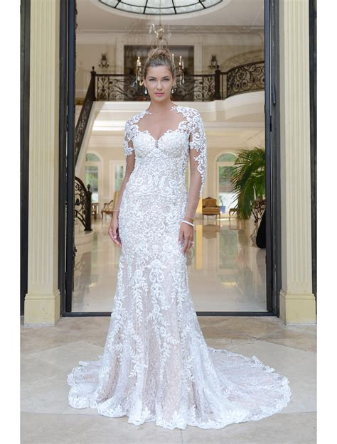 beautiful bride and formal north carolinas finest beautiful bride and formal north carolina s finest