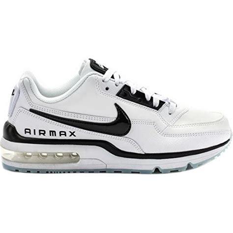 Nike Airmax Free P Y nike air max ltd 3 nike air huarache utilitaire blanc