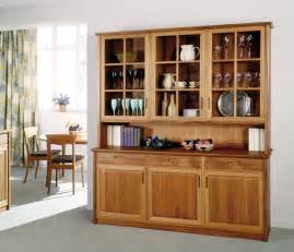 Dining Room Cabinet Ideas by Dining Room Display Cabinets Design Ideas 2017 2018