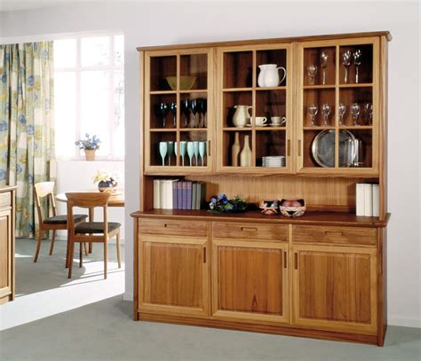 dining room display cabinet fine dining room sideboards solid wood wharfside danish