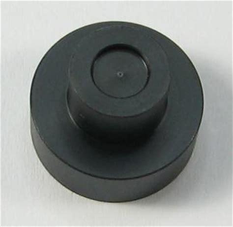 Gasket Seal Ferrule Teflon 2 1 2 Inch ion chromatography parts unity lab services