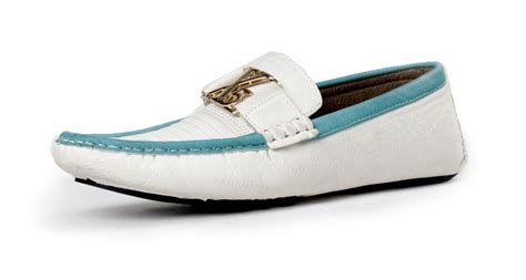 loafers for in pakistan casual loafer shoes white sr 066 price in pakistan at