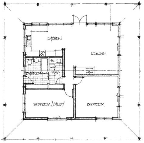 Mud Brick House Plans Mud Brick Home Designs Home Design And Style