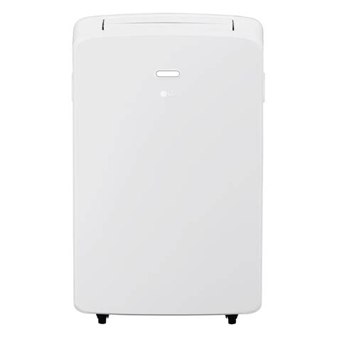 Ac Sharp Plasma lg electronics 10 200 btu portable air conditioner and