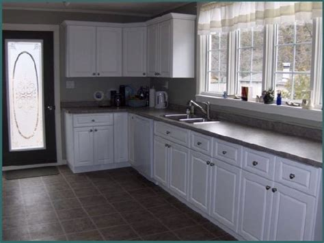 painting mdf kitchen cabinets mdf painted white kitchen cabinets plus of muskoka