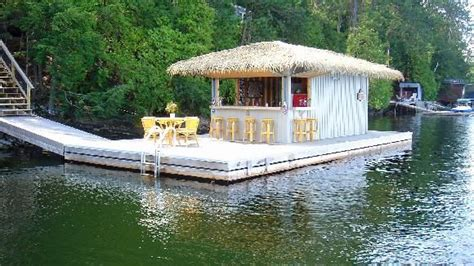 ski boat for sale toronto 17 best images about house boats on pinterest lakes