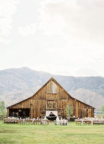 party barn plans 17 best images about party barn plans on pinterest