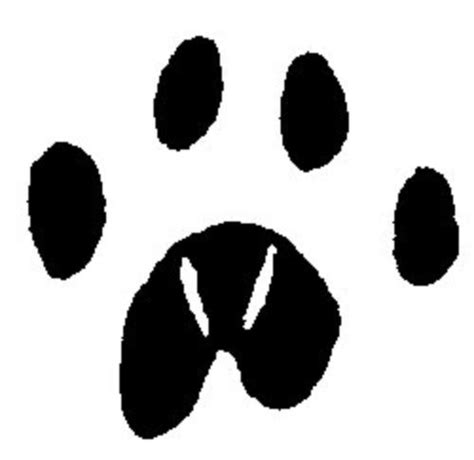 cat paw print rubber st rubber sts customised sts self inking sts