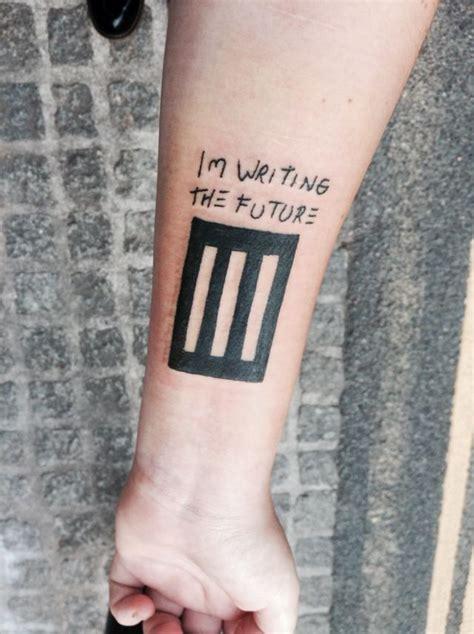butterfly tattoo lyrics lauren briant paramore tattoo tattoos pinterest best paramore