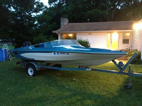 glastron boats carlson carlson glastron boat for sale from usa