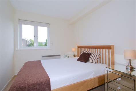 oxford one bedroom flat trinity street city centre ox1 ref 50036 oxford