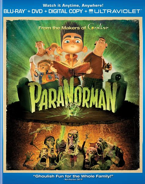 download film unfaithful bluray paranorman dvd release date november 27 2012