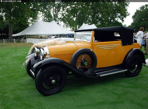 bugatti type 40 books 1930 bugatti type 40 technical specifications and data