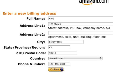 amazon uk login how to download books to kindle iphone app in canada