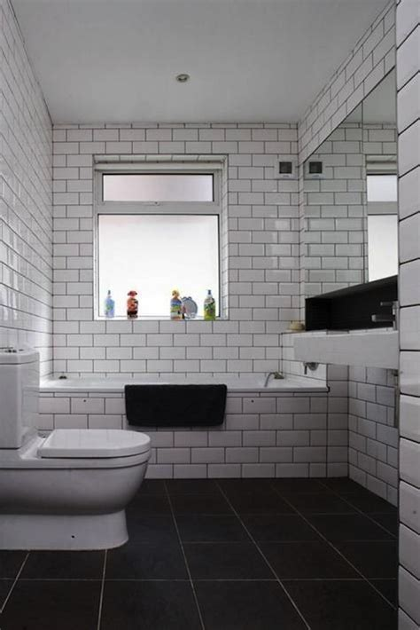subway tile in bathroom ideas 2018 subway grout floor ceiling bathrooms