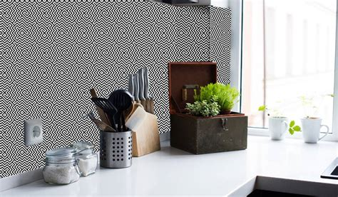 5 reasons why you should use texture wallpaper for home decor 5 reasons you should be using removable wallpaper to