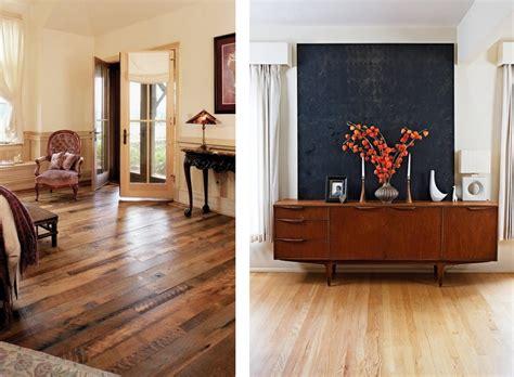 parquet legno chiaro od17 187 regardsdefemmes