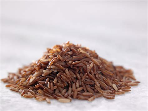 whole grain rice nutrition facts why whole grain brown rice is best