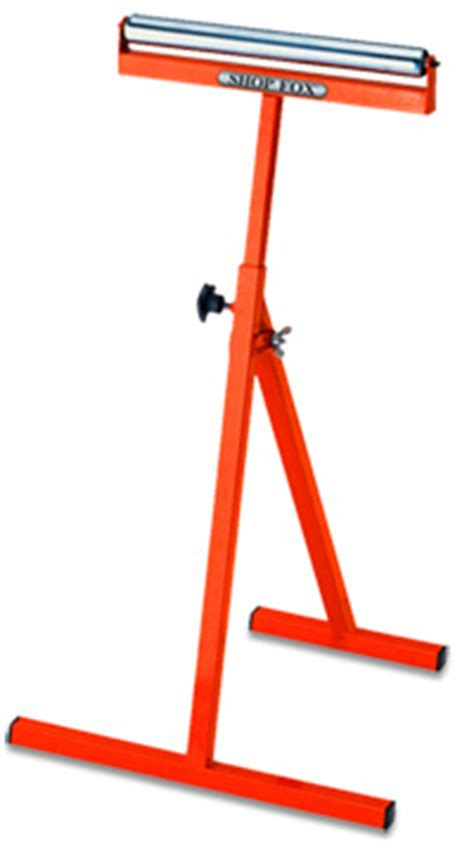Table Saw Roller Stand by Table Saw Extension And Roller Stands