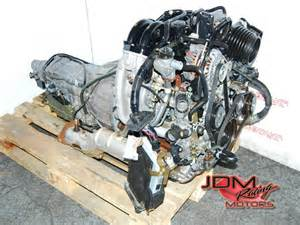 id 1253 mazda jdm engines parts jdm racing motors