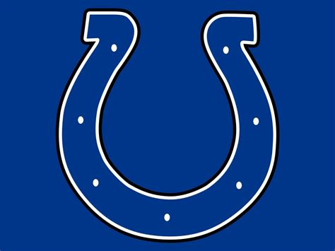 Colts Home by Colts