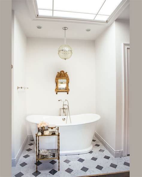 opulent bathroom decor ideas  antique lovers