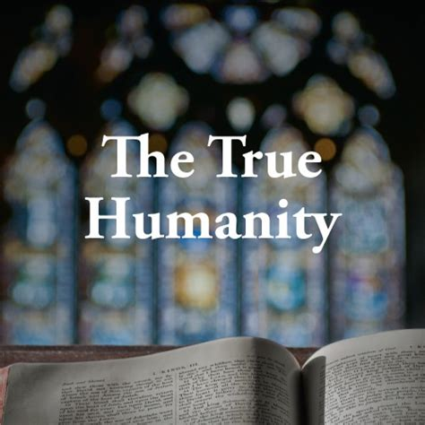 a great mystery fourteen wedding sermons books the true humanity gospel in