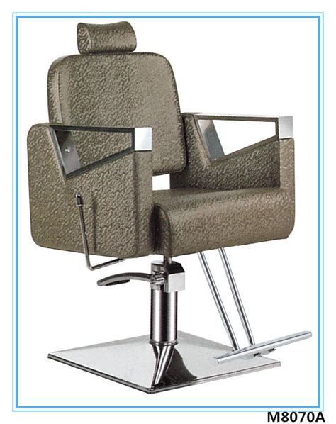 cheap beauty couch salon chairs for sale discount salon styling chairs