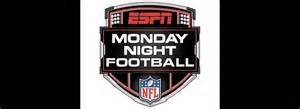 Amp articles monday night football game center week 2 phi vs chi