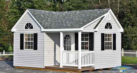 prefabricated pool houses pool house sheds prefabricated pool houses horizon